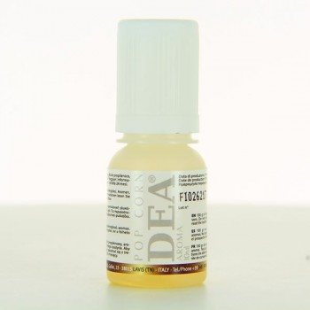 Pop Corn Arome DEA 10ml