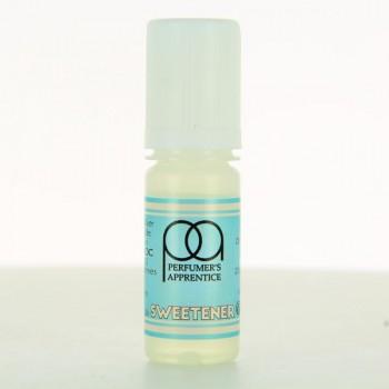 Sweetener Arome Perfumers Apprentice 10ml
