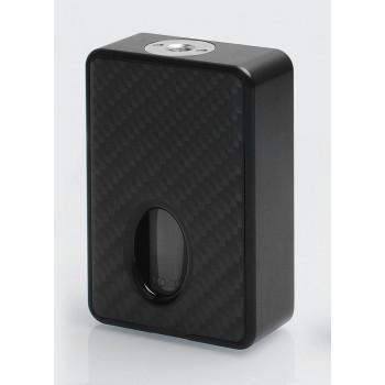 VT Inbox V2 Carbon Fiber Hcigar
