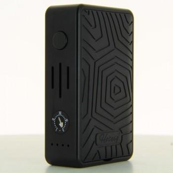 Box R233 Mod Hotcig