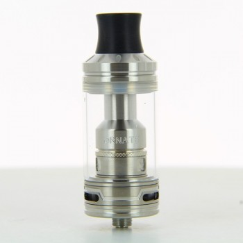 Ornate Silver 6ml Joyetech