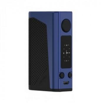 Box Evic Primo 2.0 228W Bleu Joyetech