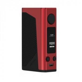 Box Evic Primo 2.0 228W Rouge Joyetech
