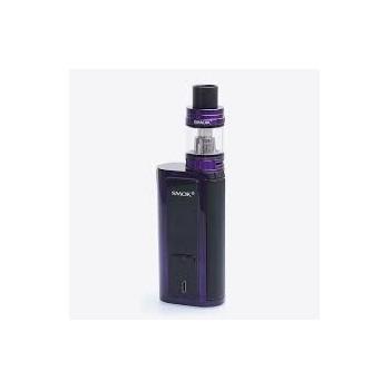 Kit GX 2-4 + TFV8 Big Baby Smoktech