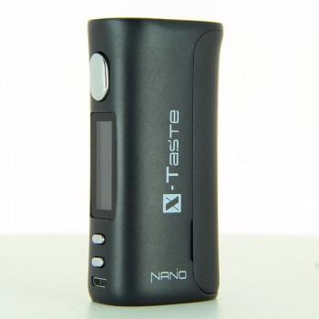 XTaste Nano 90W Noir XTaste