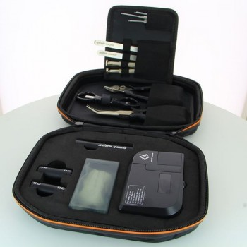 521 Master Kit V3 GeekVape