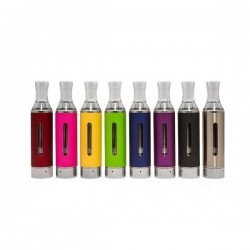 Clearomizer EVOD BCC