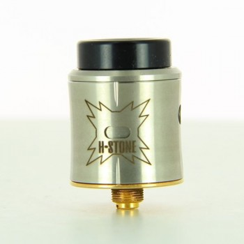 Sith Competition RDA HStone Mods