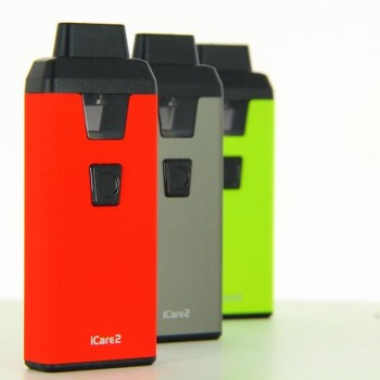 Kit Icare 2 Eleaf