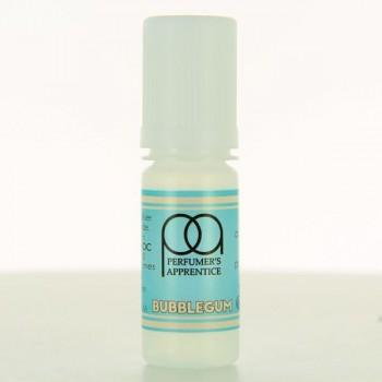 Bubblegum Arome 10ml Perfumers Apprentice