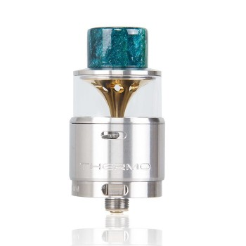 Thermo RDA 25mm Innokin