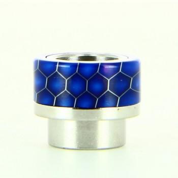 Drip Tip 810 Epoxy Resin Honeycomb