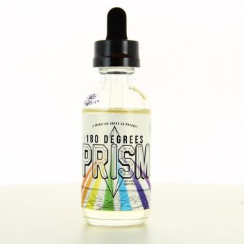 Prism ZHC Mix Series Primitive Vapor 50ml 00mg