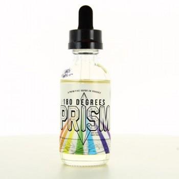 Prism ZHC Mix Series Primitive Vapor 50ml 00mg