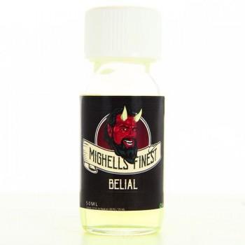 Belial ZHC Mix Series Mighells Finest 50ml 00mg