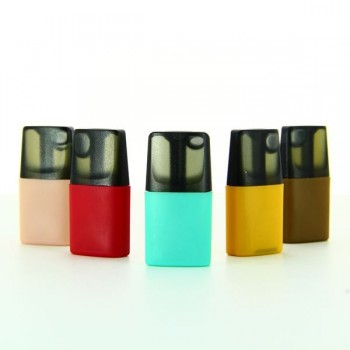 Pack de 3 Pods de 2ml KoddoPod