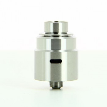 Entheon RDA Psyclone