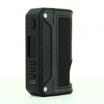 Therion DNA75C squonker Lost Vape