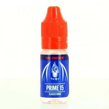 Prime 15 Concentre Halo 10ml