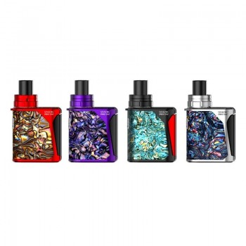Kit Priv One 920mah Smoktech