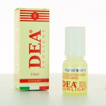 Sunlight DEA 10ml 00mg