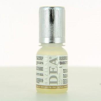 Hazelnut Arome DEA 10ml