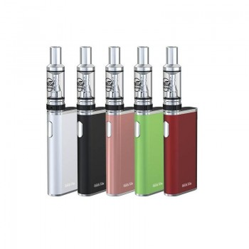 Kit Istick Trim 1800mah + gs turbo Eleaf