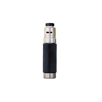 Kit Reuleaux RX Machina 20700 MechMod + RDA Wismec