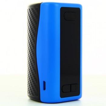 Box Iken TC 230W 5100 mah Kangertech