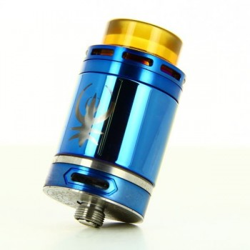 Kaiser RTA 3ml SmokJoy