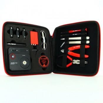 DIY Kit V3 Coil Master