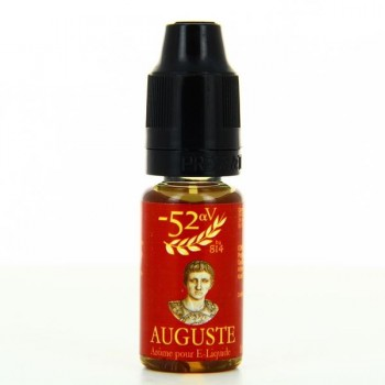 Auguste Concentre -52aV 10ml