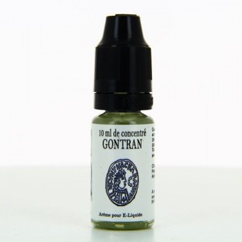 Gontran Concentre 814 10ml