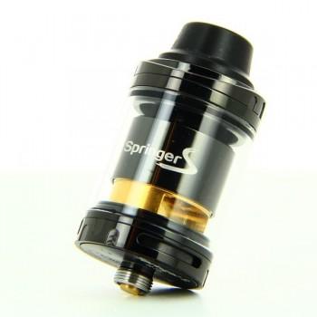 Springer S RTA 3.5ml Noir Tigertek