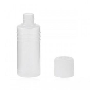VT Bottle pour VTinbox Hcigar