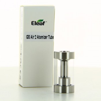 Verre GS Air 2 D16.5 2.3ml Eleaf