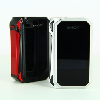 Box G-Priv 2 Touch Screen 230W Smok