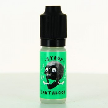 Cantaloop Concentre Syrup 10ml