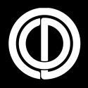 Odis Collection & Design