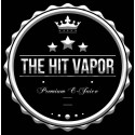 The Hit Vapor