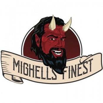 Mighells Finest