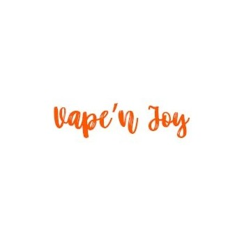 Vape'n Joy