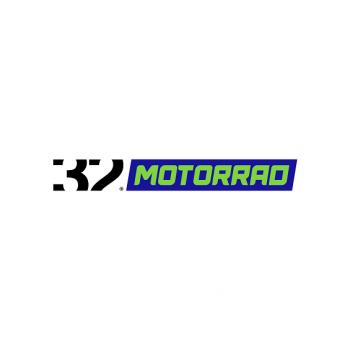 32 Motorrad