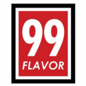 99 Flavor