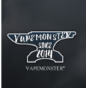 Vape Monster Korea