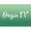Origin NV VDLV