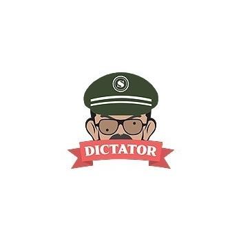 Savourea Dictator