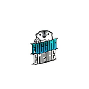 Fogging Empire