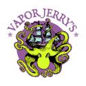 Vapor Jerry's