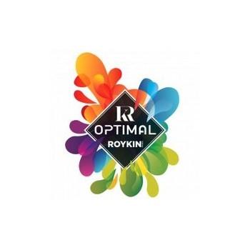 Roykin OPTIMAL